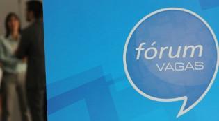 forum-vagas-1