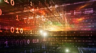 tecnologia da informação Futurecom