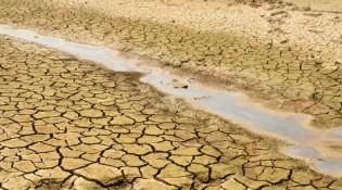 água economia