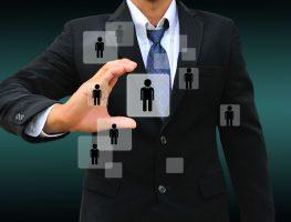 Uma gestão eficiente de equipes virtuais