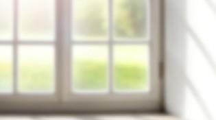 Perfil: mais fácil ser pedra ou vitrine?