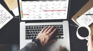 Ser freelancer uma opção para a carreira