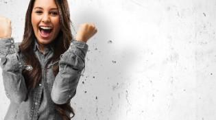 5 estratégias para alcançar uma promoção