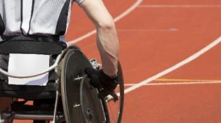 Brasil deve ser destaque em Jogos Paralímpicos