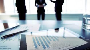 Globalização exige Economista bom em Finanças