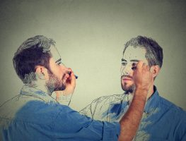 Sucesso depende de autoconhecimento