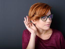 7 dicas para aprender a ouvir mais do que falar