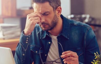 Perder o emprego não é sinônimo de incompetência