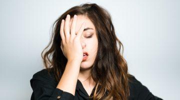 4 passos para lidar com pessoas chatas no trabalho