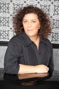 Fabiana Brada