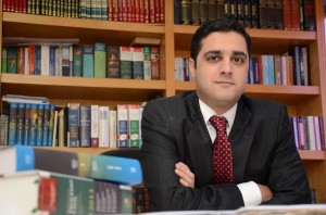 A importância do Exame da Ordem para advogados