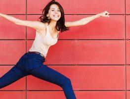 4 dicas para dar um salto na carreira
