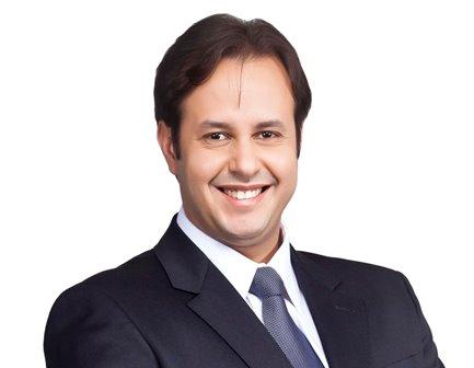 Alessandro Sanchez web p