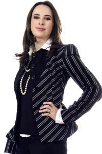 Vivianne Wright MBA