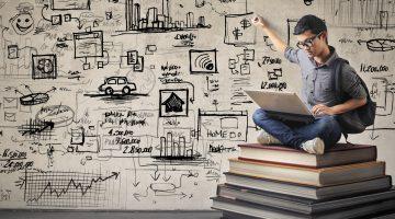 Qual o melhor tipo de pós-graduação para você?
