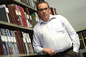 Reginaldo Gonçalves Contador