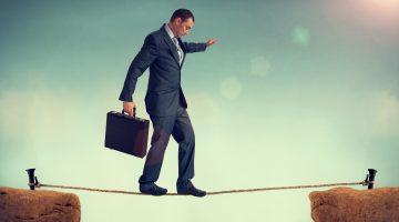 3 sinais de que seu emprego corre perigo