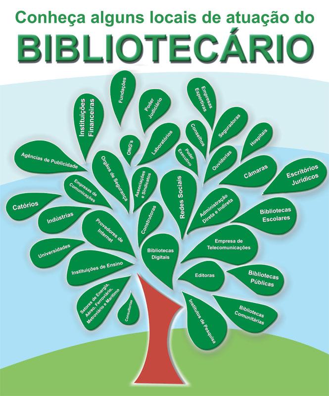 bibliotecario1