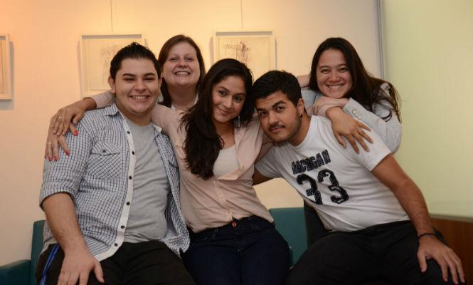 Grupo_089ess
