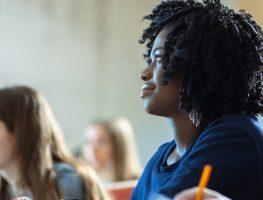 Fazer pós graduação em outra área é uma boa escolha?