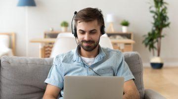5 cursos gratuitos online de alto nível para valorizar o currículo