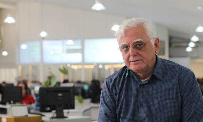 Marcelo Souza EAD Rio Branco tres