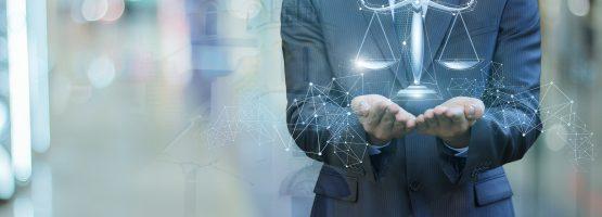 Direito: 7 tendências para o mercado de trabalho