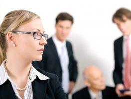 10 sinais de que você deve procurar outro emprego