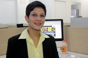 Laura Mafei2
