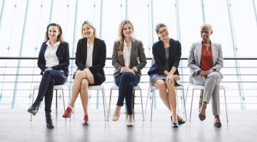 Roupa de trabalho: o que vestir em cada tipo de reunião?