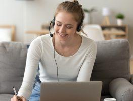 Entenda as expressões em inglês que mais causam problemas de comunicação