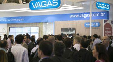 Fórum VAGAS encerra 3º dia na HSM com pautas atuais