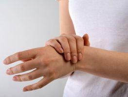 Objetivo do fisioterapeuta: qualidade de vida