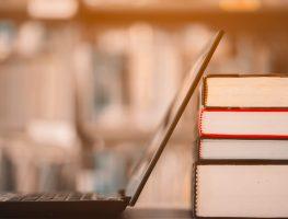 Livros para crescimento profissional que podem alavancar sua carreira