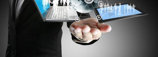 Profissionais de TI se preparam para a Terceira Plataforma