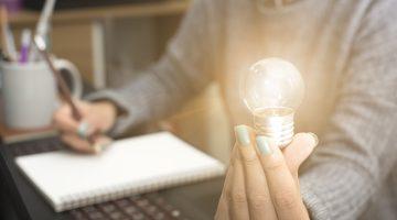 Seis passos para vender uma ideia para o chefe