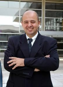 Tecnologo Eduardo Ehlers