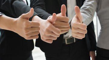 7 dicas para ser um bom chefe