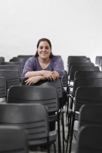 Marketing Digital Adriana Saraiva