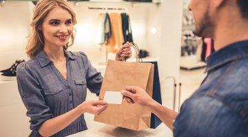 Como conseguir um trabalho temporário?
