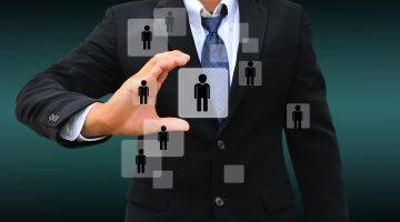 7 recomendações para a entrevista de emprego