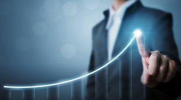 6 profissões do futuro que logo devem estar em alta