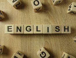 Currículo em inglês: veja como criar o seu e destaque-se