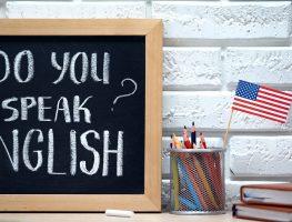 Que tal aprender inglês online e gratuitamente?