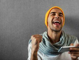 10 passos para driblar a crise e conquistar uma vaga