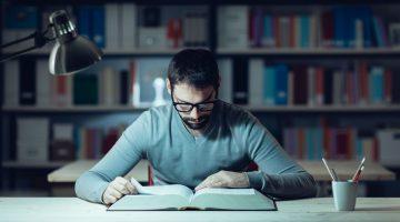 8 dicas para turbinar sua carreira com idiomas