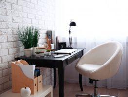 9 dicas para trabalhar muito bem em home office