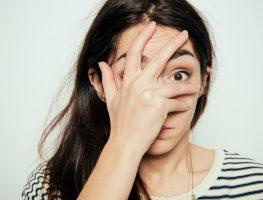 9 regras de etiqueta corporativa para seguir