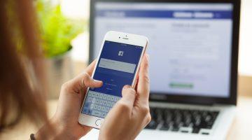 Cuide do seu perfil profissional nas redes sociais