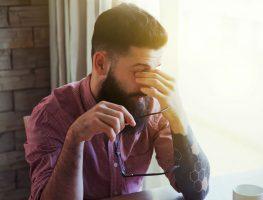 Aprenda a identificar e evitar estresse no trabalho